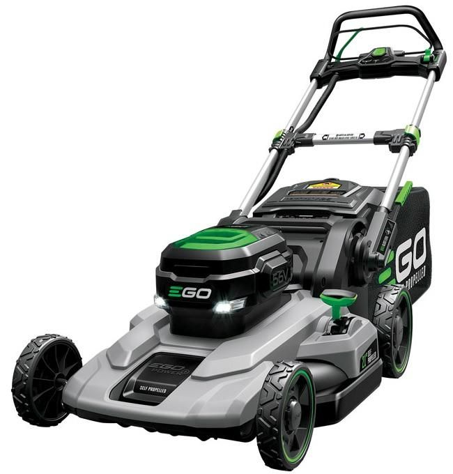 best lawn care services in Harford county
